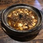 唐居 - 陳麻婆豆腐