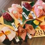 肉バル ミート キッチン 298 -