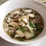 120210716 - スープ