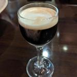 120210778 - 食後のコーヒー