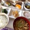 Kawaguchien - 料理写真:朝食