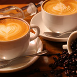 cafe bar WIRED -