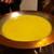 鳥田中 - 料理写真:水炊き濃厚スープ