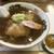 松屋旅館 - 料理写真: