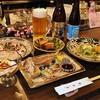 琉球の風 波照間 - メイン写真: