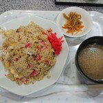 食い処 一九 - 料理写真:
