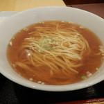 120225234 - 麺の丼