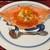 銀座 しのはら - 料理写真:菱蟹