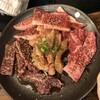Kumekokusaitei - 料理写真: