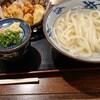香房 - 料理写真:湯だめ かしわ天5個セット
