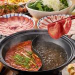 旨唐揚げと居酒メシ ミライザカ - 料理写真: