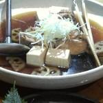 兼平鮮魚店 - あら炊き