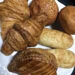 ザ・ウィンザーホテル洞爺リゾート&スパ - 料理写真: