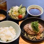 焼肉 倉屋 - 料理写真:
