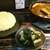 ラマイ - 料理写真:カレーだよっ♪