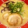 呉麺屋 - 料理写真:呉麺屋 白玉 680円