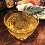 一番星 - あずまみね梅酒