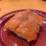スシロー - 赤貝