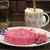 ステーキハウス小坂 - 料理写真:ヒレ肉