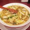Saikaramen - 料理写真: