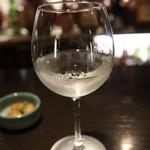 120271077 - 日本酒