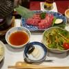 Hamatoku - 料理写真: