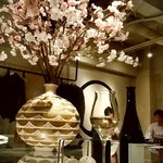 """yakitoriwainnihonshukyuu - ヤキトリ、ワイン、日本酒、Q@札幌 蔵水割り芋焼酎「球 """"Q""""」(700円)"""