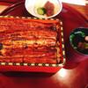 魚栄 - 料理写真: