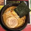 世界の龍ちゃんよしき坊 - 料理写真: