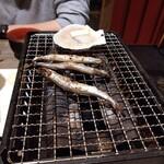 二六丸 - 料理写真:
