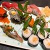 GOCHI ときわ - 料理写真:
