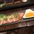 旨味熟成肉専門 焼肉 ふじ山 - 料理写真:名物!とろ肝 480円(税抜)