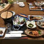 志摩半島 - 料理写真: