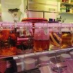 獣肉酒家 米とサーカス -