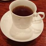 120321838 - コーヒー