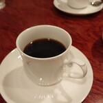 120321841 - コーヒー