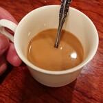120321844 - コーヒー