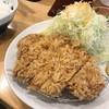 銀座 かつヰチ - 料理写真: