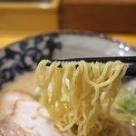 120335371 - 麺リフト~