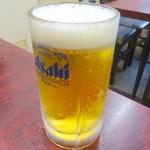 120335794 - 生ビール