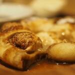 Pizza Cafe TakemuRa -