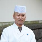 御料理 宮坂 -