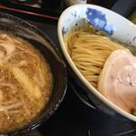 銀の豚 - 料理写真: