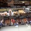 ウィーン菓子 シーゲル - 料理写真: