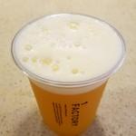 120353720 - みかんビール:580円