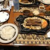 ルナロッサ - 料理写真: