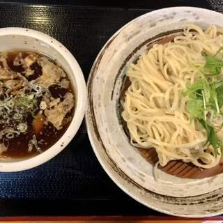 実咲庵 - 料理写真: