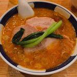 120360305 - 太肉担々麺