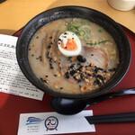 スプリングスひよし - 料理写真: