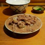 かっぱ - 料理写真: